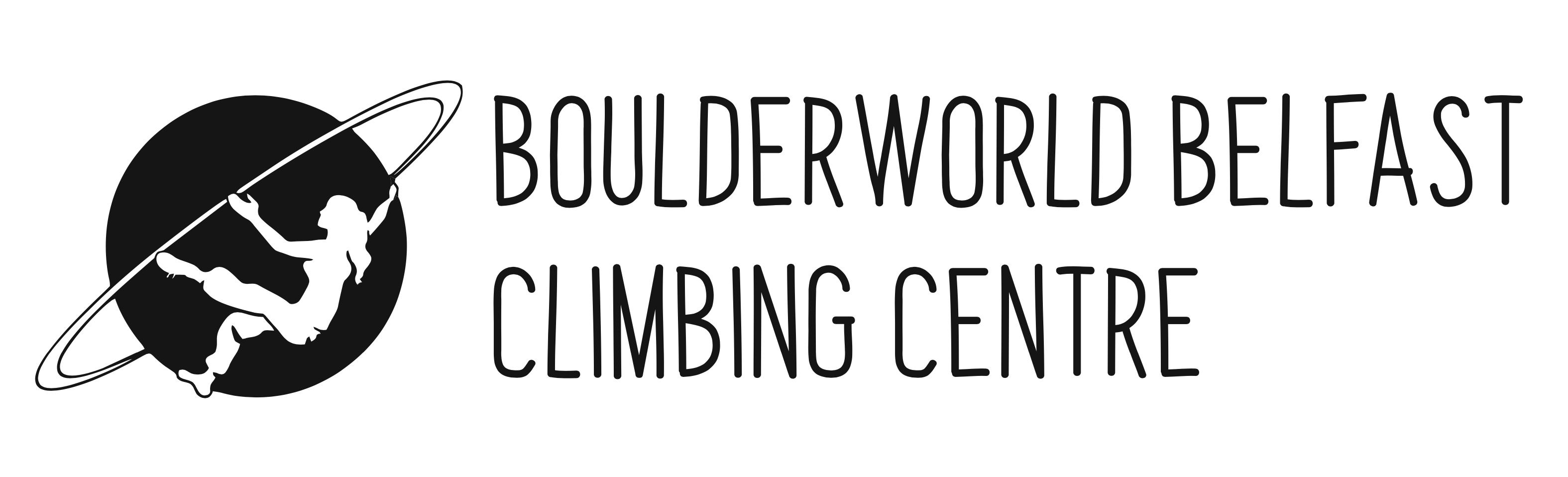 Boulder World Belfast